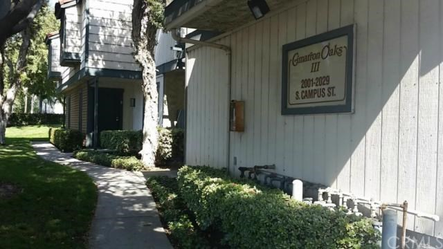 Closed | 2007 S Campus Avenue #14F Ontario, CA 91761 10