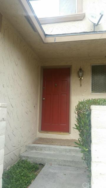 Closed | 3700 Mountain Avenue #2A San Bernardino, CA 92404 0