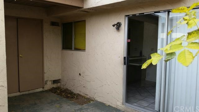 Closed | 3700 Mountain Avenue #2A San Bernardino, CA 92404 8
