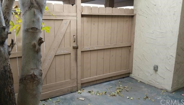 Closed | 3700 Mountain Avenue #2A San Bernardino, CA 92404 9