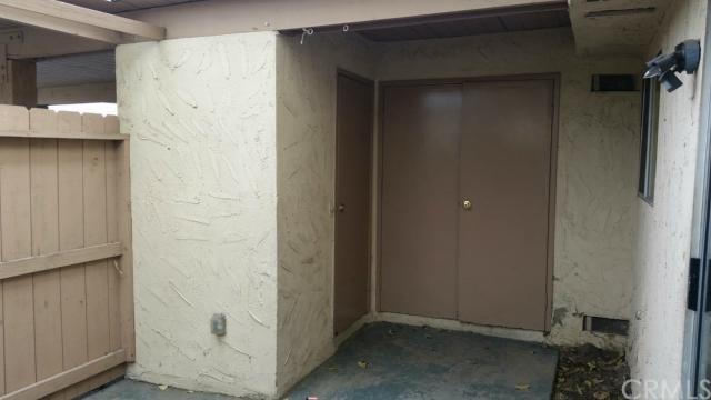 Closed | 3700 Mountain Avenue #2A San Bernardino, CA 92404 10