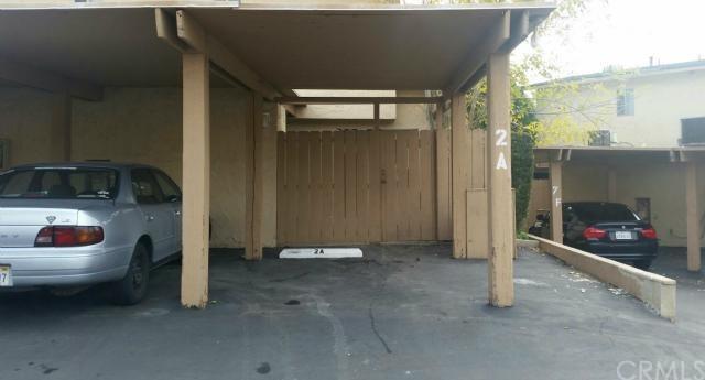 Closed | 3700 Mountain Avenue #2A San Bernardino, CA 92404 12