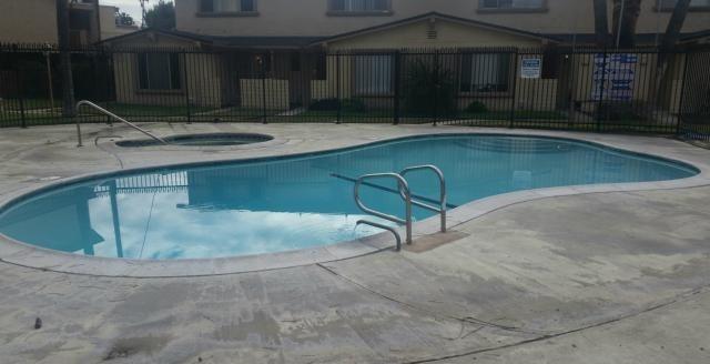 Closed | 3700 Mountain Avenue #2A San Bernardino, CA 92404 13
