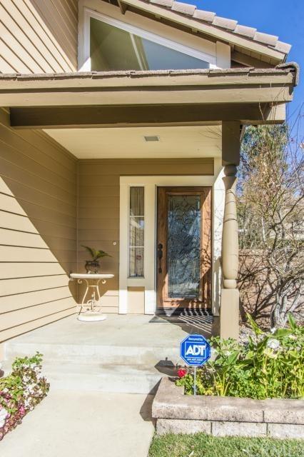 Closed | 10778 Zinfandel Street Rancho Cucamonga, CA 91737 1