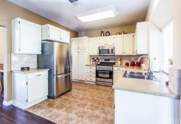 Closed | 10778 Zinfandel Street Rancho Cucamonga, CA 91737 5