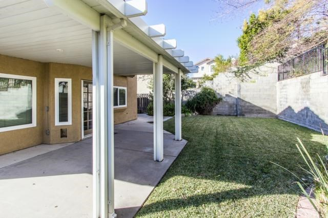 Closed | 10778 Zinfandel Street Rancho Cucamonga, CA 91737 17
