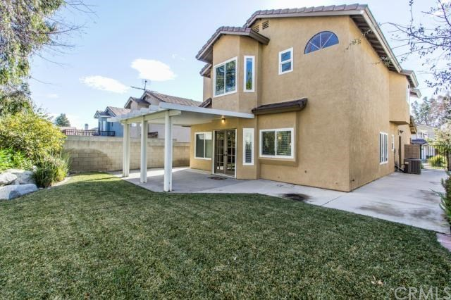 Closed | 10778 Zinfandel Street Rancho Cucamonga, CA 91737 18