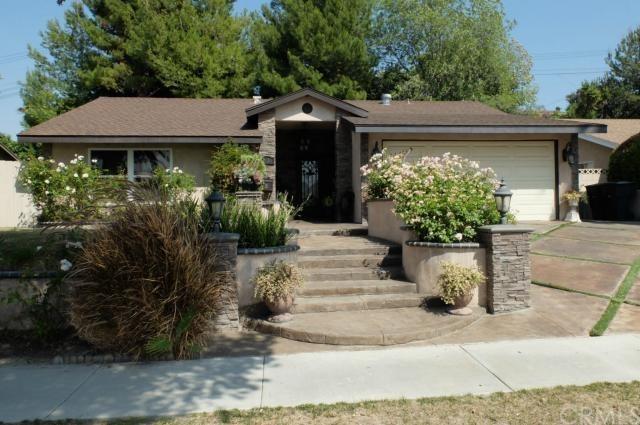 Closed | 3736 S Morganfield Avenue West Covina, CA 91792 0