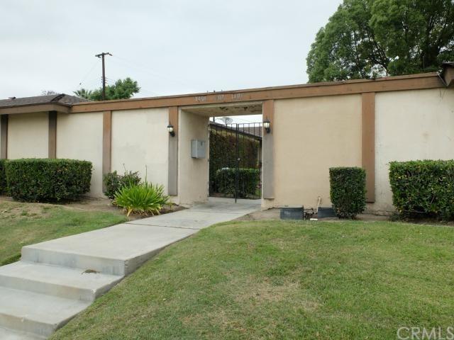 Closed | 1405 San Bernardino Avenue Pomona, CA 91767 0