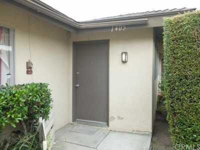 Closed   1405 San Bernardino Avenue Pomona, CA 91767 1