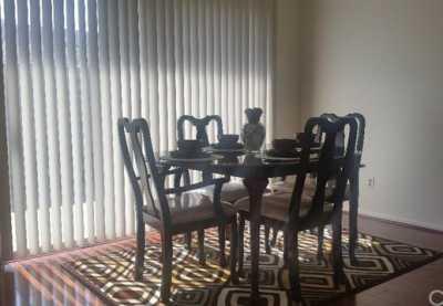 Closed   1405 San Bernardino Avenue Pomona, CA 91767 6