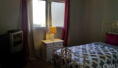 Closed   1405 San Bernardino Avenue Pomona, CA 91767 10