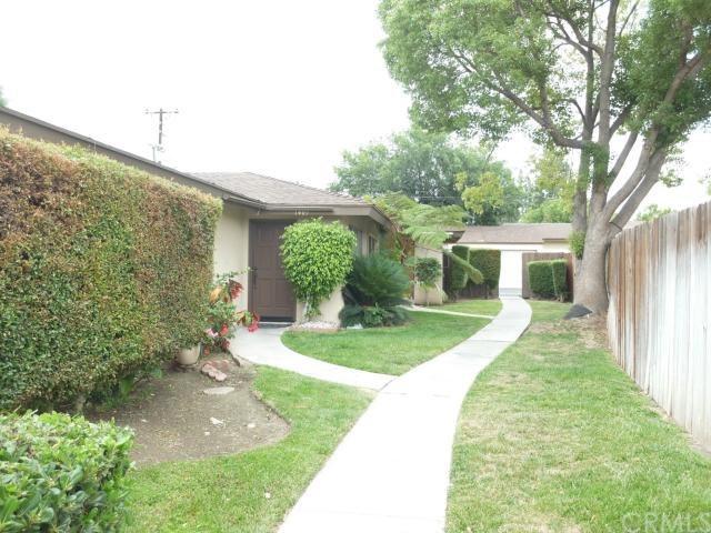 Closed | 1405 San Bernardino Avenue Pomona, CA 91767 12