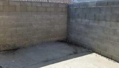 Closed   1405 San Bernardino Avenue Pomona, CA 91767 13