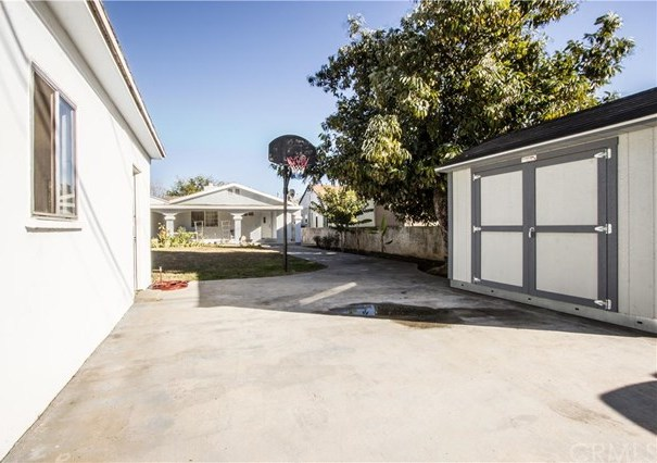 Closed | 1111 S 2nd Street Alhambra, CA 91801 14