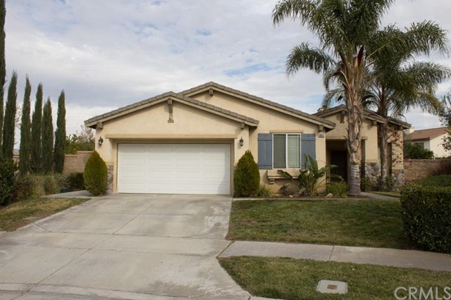 Closed | 10931 Bamboo Court Fontana, CA 92337 0