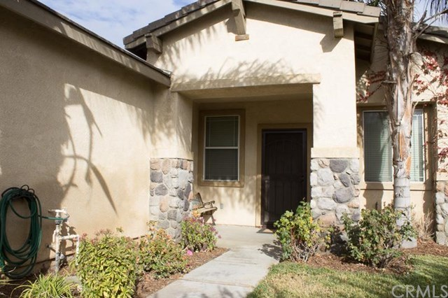 Closed | 10931 Bamboo Court Fontana, CA 92337 1