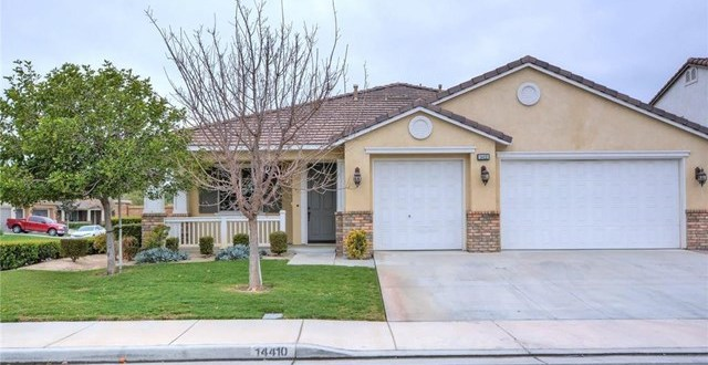 Closed | 14410 Wolfhound Street Eastvale, CA 92880 0
