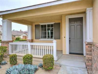 Closed   14410 Wolfhound Street Eastvale, CA 92880 2