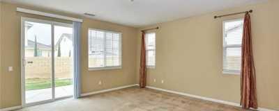 Closed   14410 Wolfhound Street Eastvale, CA 92880 14