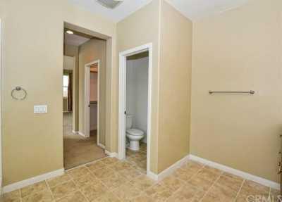 Closed   14410 Wolfhound Street Eastvale, CA 92880 18