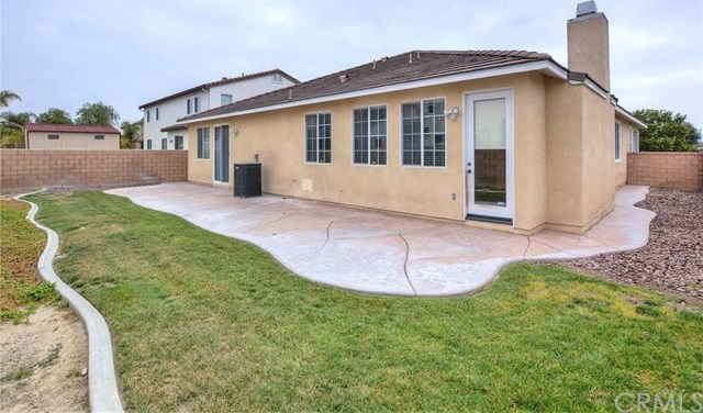 Closed | 14410 Wolfhound Street Eastvale, CA 92880 19