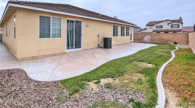 Closed | 14410 Wolfhound Street Eastvale, CA 92880 20