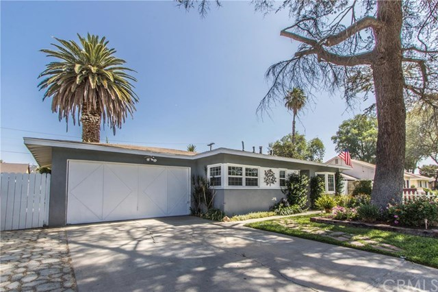 Closed | 3705 Nelson Street Riverside, CA 92506 0