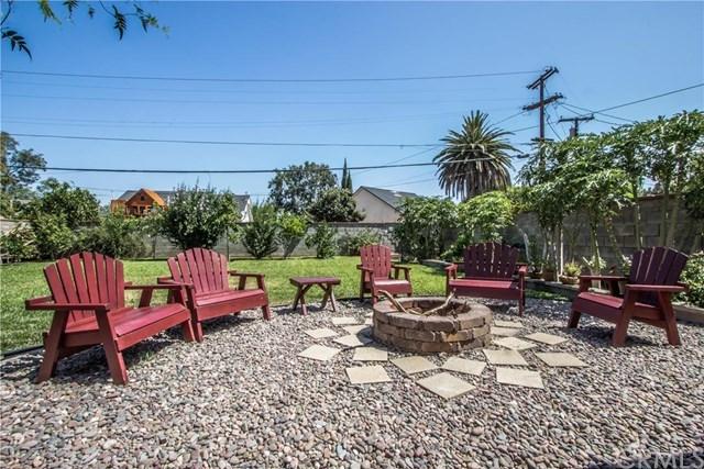 Closed | 3705 Nelson Street Riverside, CA 92506 13
