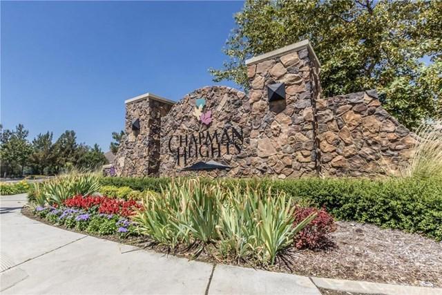 Closed | 34571 Yale Drive Yucaipa, CA 92399 0