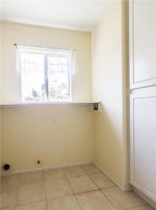 Closed | 34571 Yale Drive Yucaipa, CA 92399 13