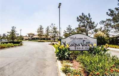 Closed | 34571 Yale Drive Yucaipa, CA 92399 20