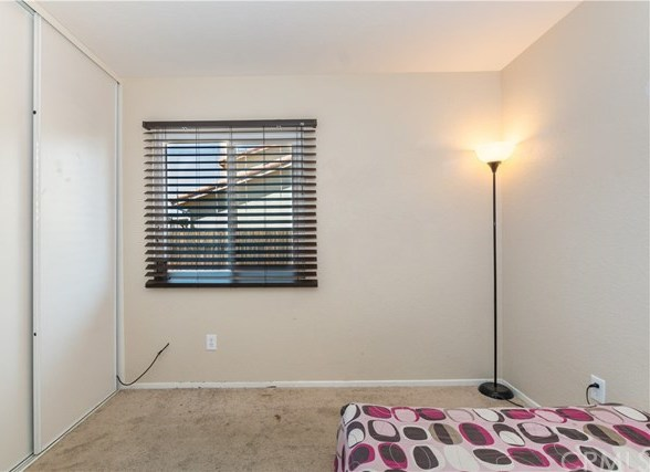Closed | 11495 Star Street Adelanto, CA 92301 11
