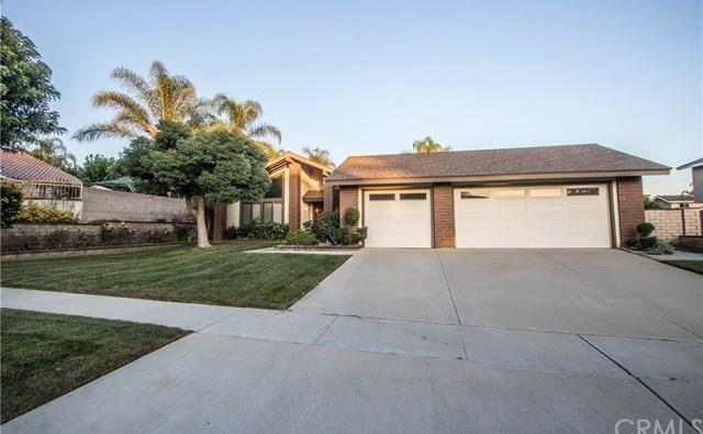 Closed | 1746 Sunnybrook Avenue Upland, CA 91784 0