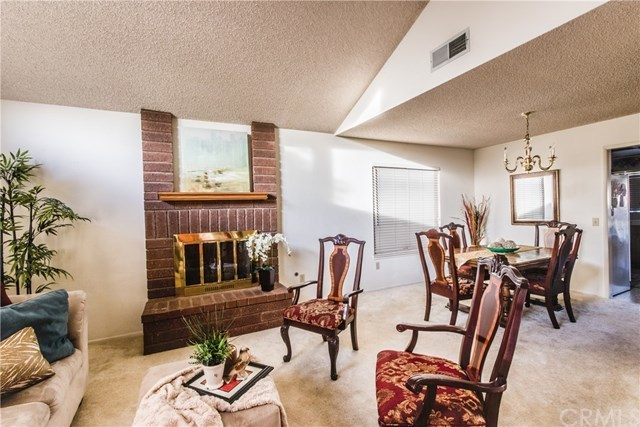 Closed | 1746 Sunnybrook Avenue Upland, CA 91784 2