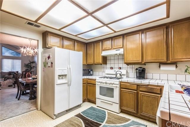 Closed | 1746 Sunnybrook Avenue Upland, CA 91784 6