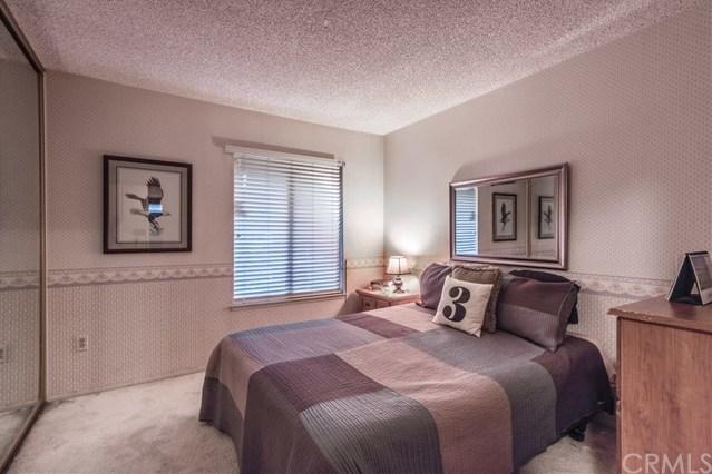 Closed | 1746 Sunnybrook Avenue Upland, CA 91784 8