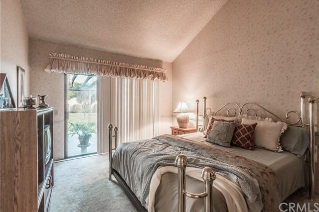 Closed | 1746 Sunnybrook Avenue Upland, CA 91784 12