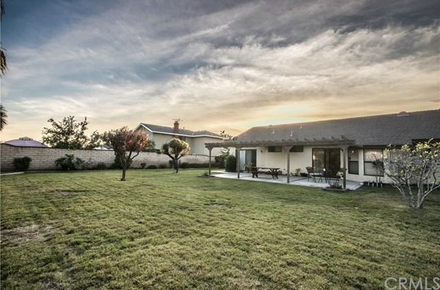 Closed | 1746 Sunnybrook Avenue Upland, CA 91784 15
