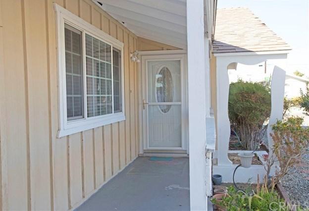 Closed | 28871 Hogan Drive Sun City, CA 92586 1