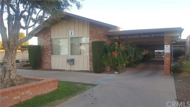Closed | 28871 Hogan Drive Sun City, CA 92586 11