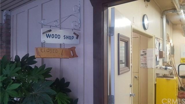 Closed | 28871 Hogan Drive Sun City, CA 92586 12