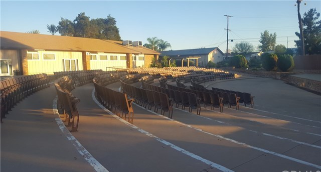 Closed | 28871 Hogan Drive Sun City, CA 92586 14