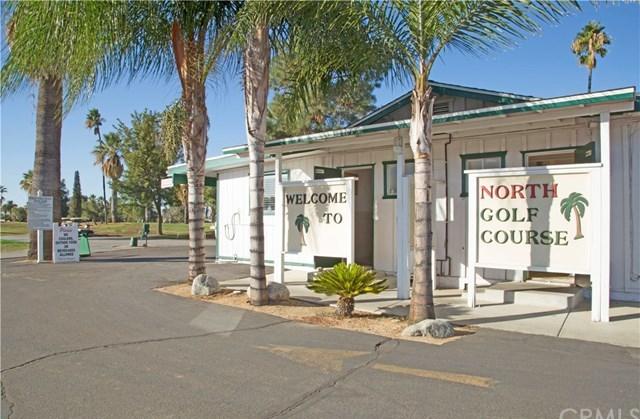 Closed | 28871 Hogan Drive Sun City, CA 92586 15