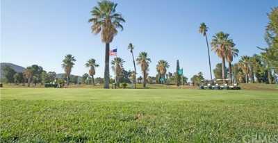 Closed | 28871 Hogan Drive Sun City, CA 92586 16