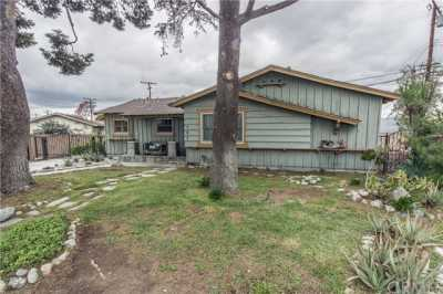 Closed   507 S Plymouth Place Anaheim, CA 92806 1