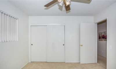 Closed | 1530 Pamela Crest  Redlands, CA 92373 15