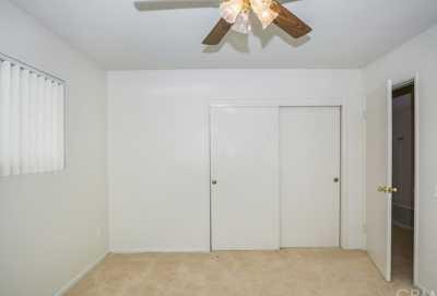 Closed | 1530 Pamela Crest  Redlands, CA 92373 17