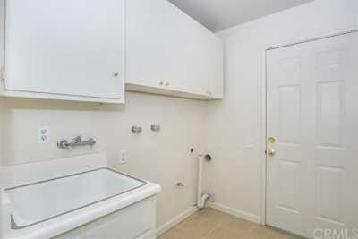 Closed | 1530 Pamela Crest  Redlands, CA 92373 18