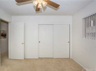 Closed | 1530 Pamela Crest  Redlands, CA 92373 19